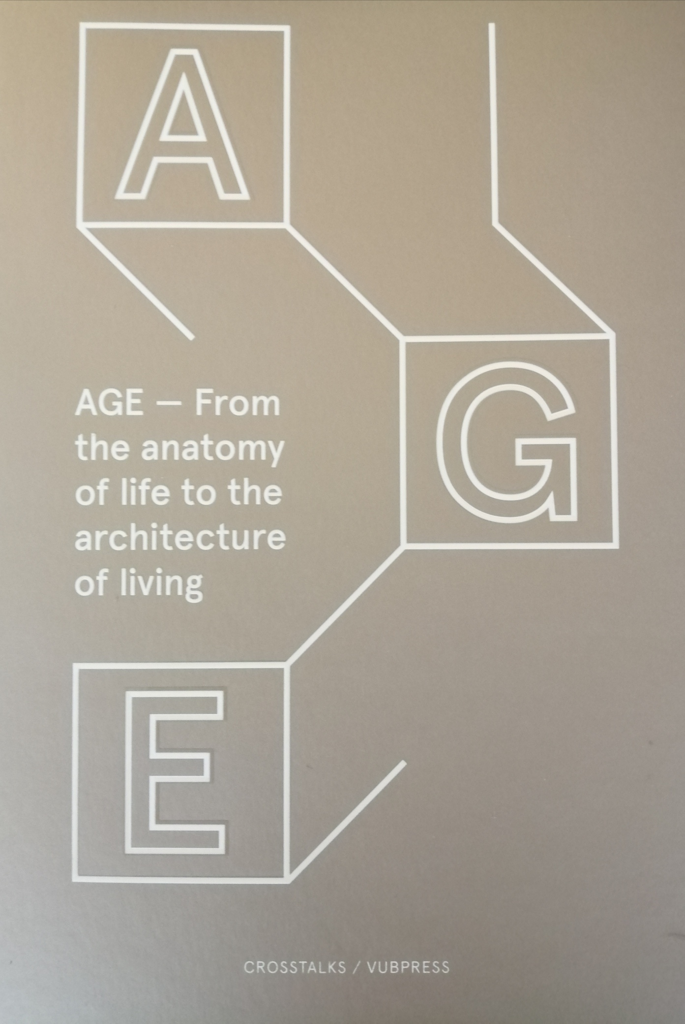 age cover
